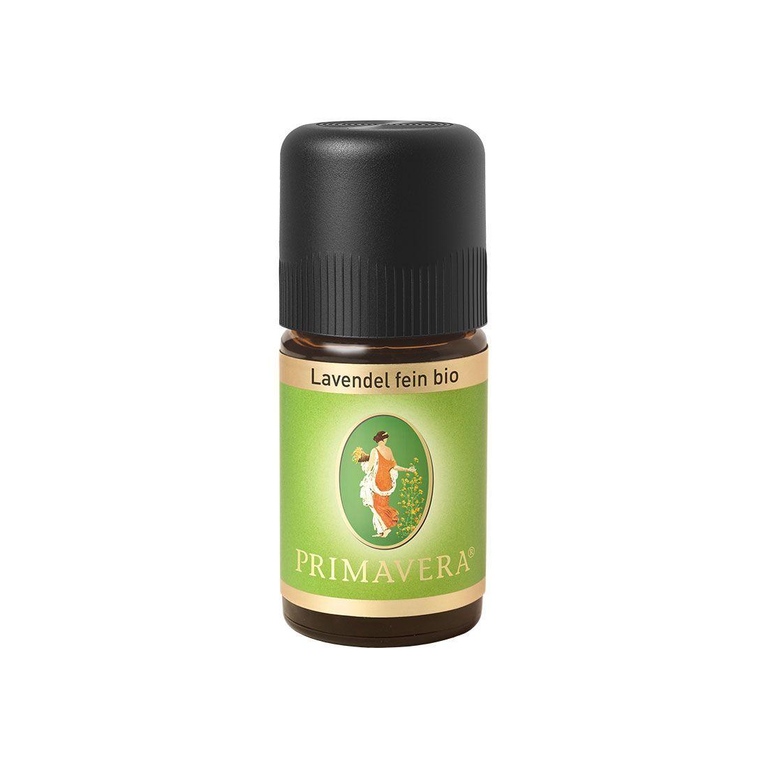 Lavendel fein bio von Primavera: Super zum Beruhigen vor einer Präsentation. Ich bin ein richtiger Nasenmensch und liebe ätherische Öle. Lavendelöl ist ein natürlicher Helfer gegen innere Unruhe und Stress und sogar ein zugelassenes Arzneimittel. Es gibt Studien, die zeigen, dass Lavendelöl bei innerer Unruhe und Einschlafstörungen helfen kann.
