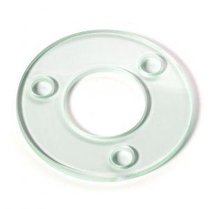 Ersatzglasring für AromaFlash