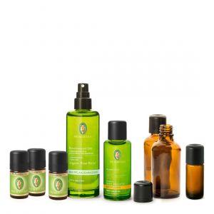 Aromatherapie Starterset