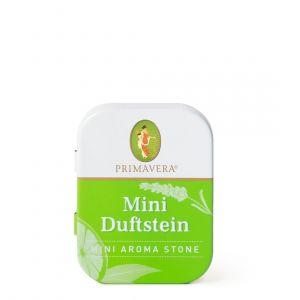 Mini Duftstein