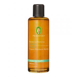 Aroma Sauna Mandarine Myrte bio