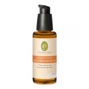Aromapflege Hautstärkungsöl bio
