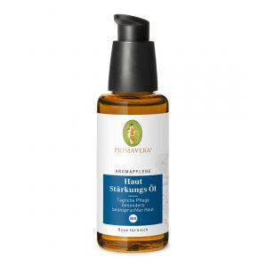 Aromapflege Haut Stärkungs Öl bio