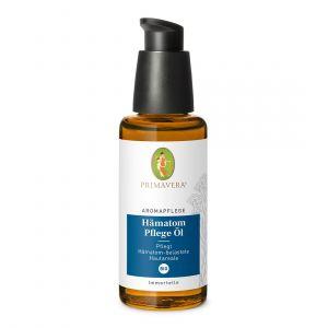 Aromapflege Hämatom Pflege Öl bio