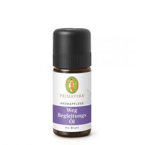 Aromapflege Weg Begleitungs Öl