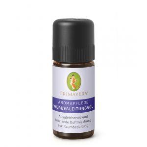 Aromapflege Wegbegleitungsöl