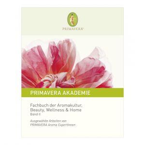 Fachbuch der Aromakultur (Band II)