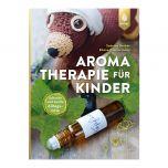 Buch Aromatherapie für Kinder