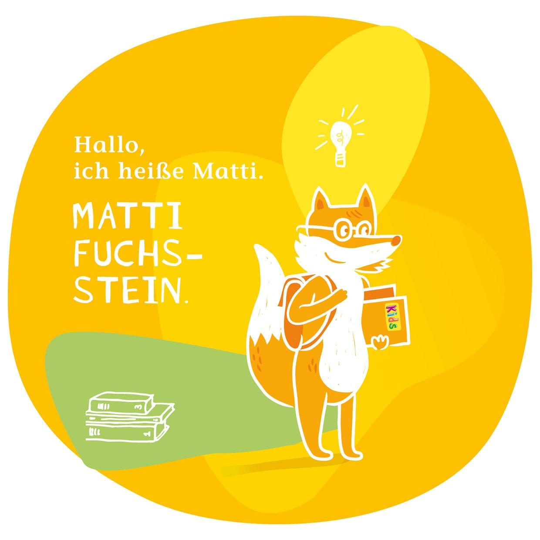Matti Fuchstein