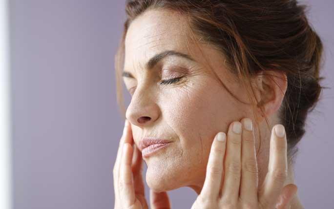 Bio & Naturkosmetik für anspruchsvolle Haut