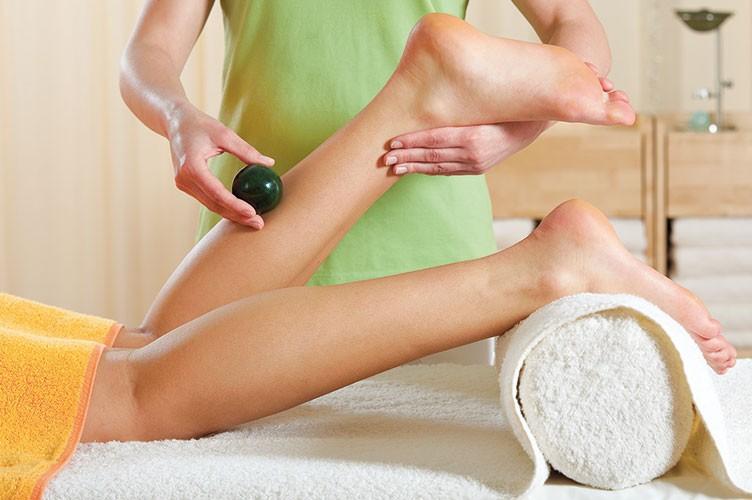Aurum Manus® Massagepraktiker*in
