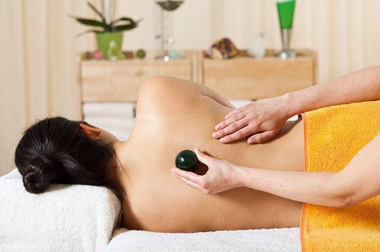 Aurum Manus Massagepraktiker*in