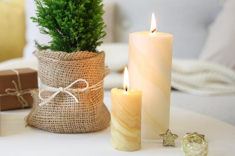 Me&We – Weihnachten mit PRIMAVERA