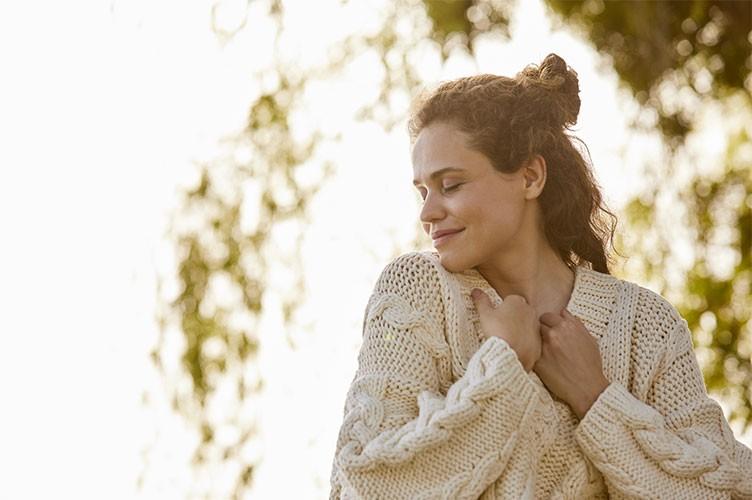 WEBinar Immunstärkende Aromatherapie