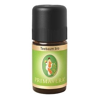 Teebaum bio 6 ml
