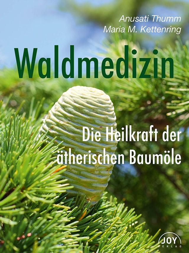 Waldmedizin