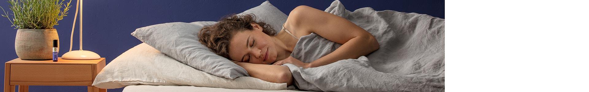 PRIMAVERA Schlafwohl